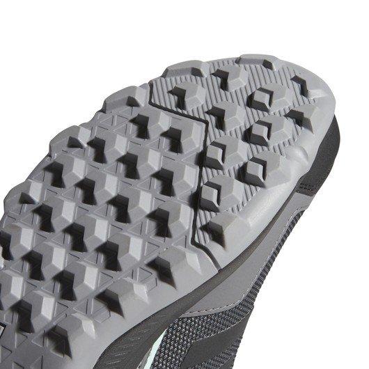 adidas Terrex Eastrail Gore-Tex Hiking Kadın Spor Ayakkabı