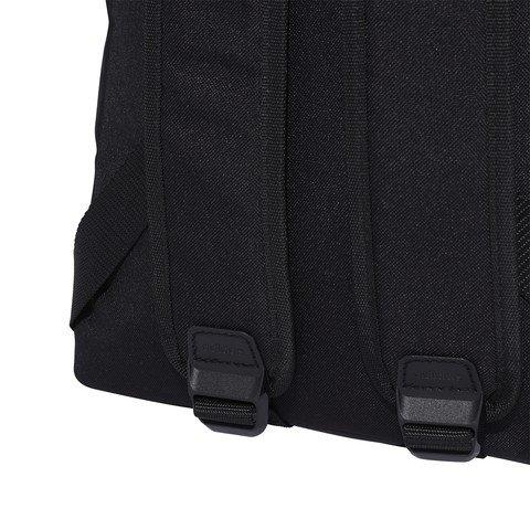 adidas Tailored For Her Quilted Backpack Kadın Sırt Çantası