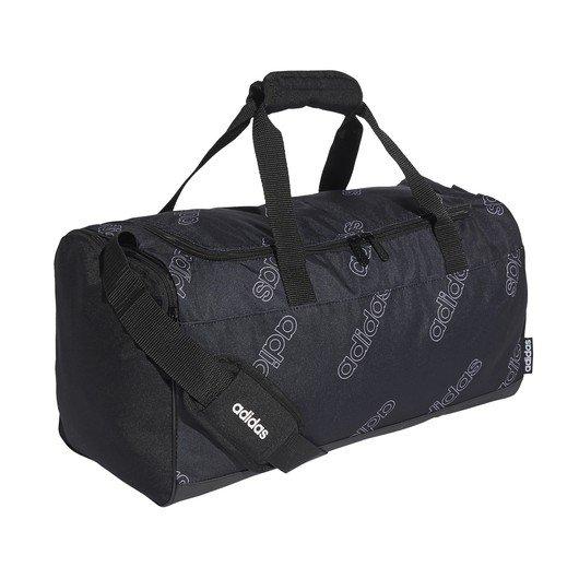 adidas Linear CF Duffel Bag Small Spor Çanta