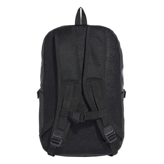 adidas Tailored For Her Response Backpack Unisex Sırt Çantası