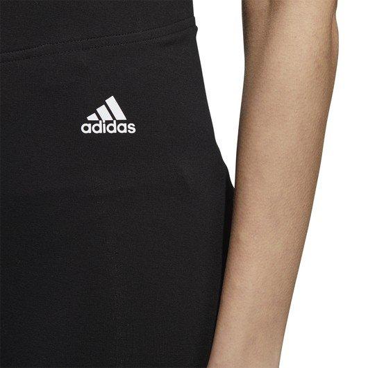 adidas Essentials Tape High-Rise Leggings Kadın Tayt