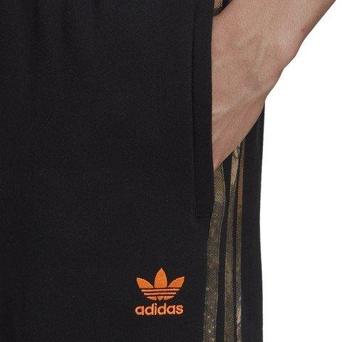 adidas Camouflage Sweatpant Erkek Eşofman Altı