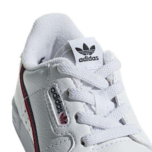 adidas Continental 80 Inf Bebek Spor Ayakkabı