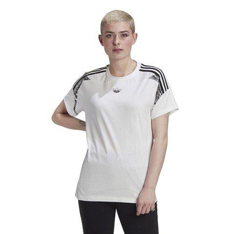 adidas Boyfriend Kadın Tişört