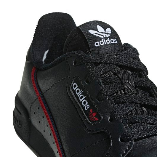 adidas Continental 80 C Çocuk Spor Ayakkabı