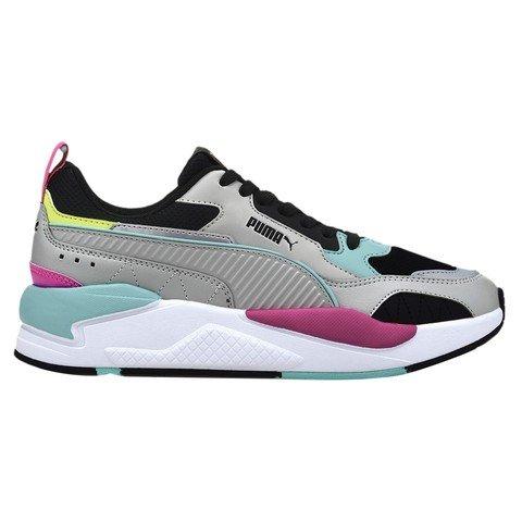 Puma X Ray 2 Square Kadın Spor Ayakkabı