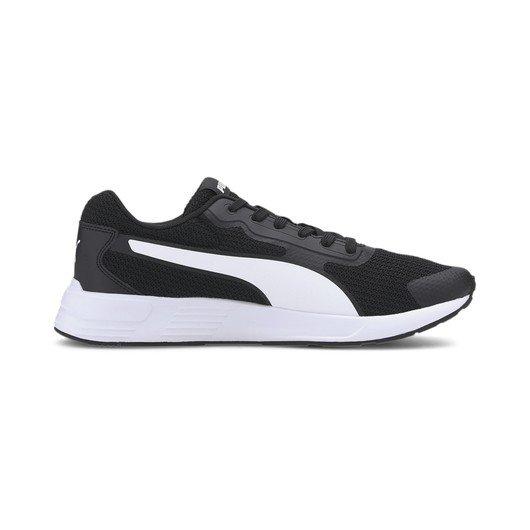 Puma Taper Erkek Spor Ayakkabı