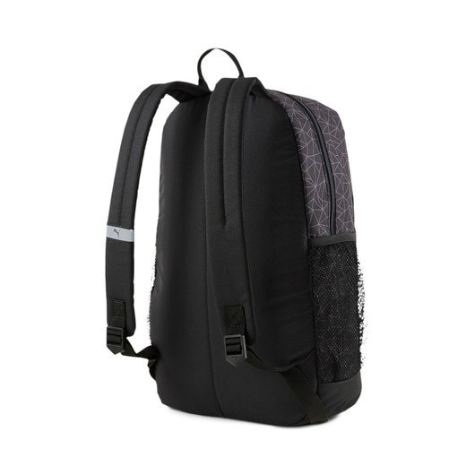 Puma Beta Backpack Sırt Çantası