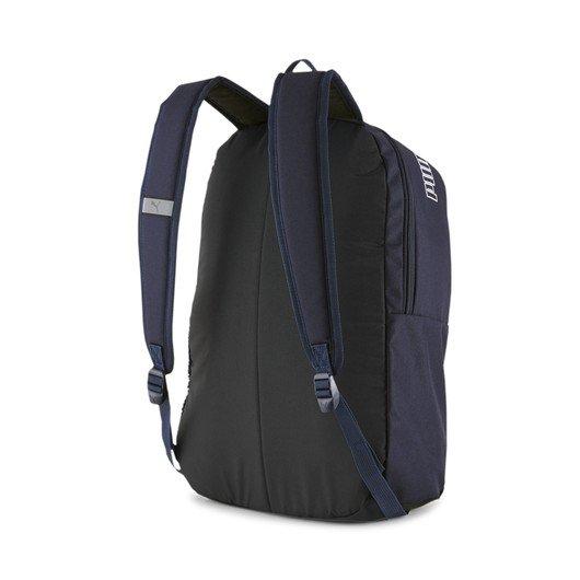Puma Phase Backpack II Sırt Çantası