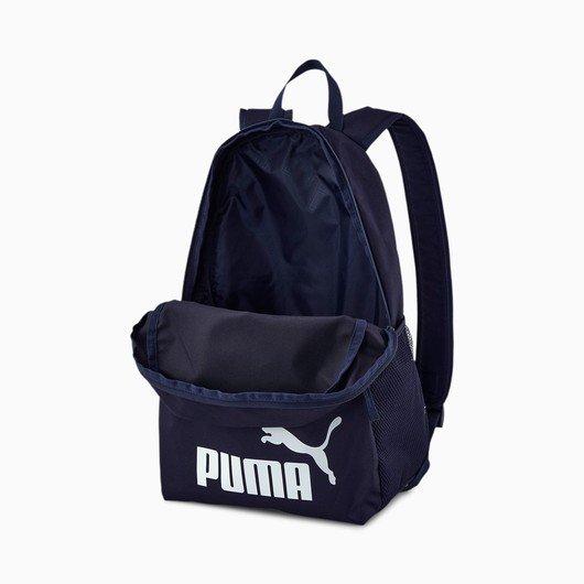 Puma Phase Backpack Unisex Sırt Çantası