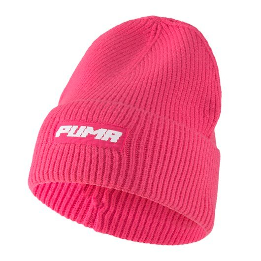 Puma Trend Kadın Bere