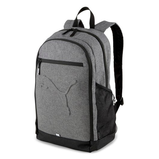 Puma Buzz Backpack Sırt Çantası
