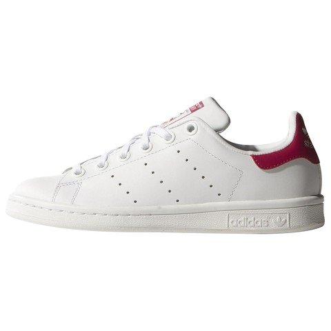 adidas Stan Smith FW17 Çocuk Spor Ayakkabı