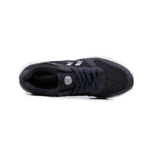 Hummel Porter Erkek Spor Ayakkabı