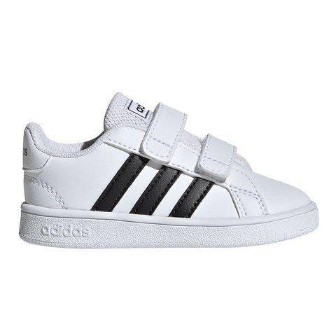 adidas Grand Court I Bebek Spor Ayakkabı