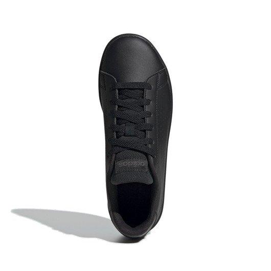adidas Advantage (GS) Spor Ayakkabı