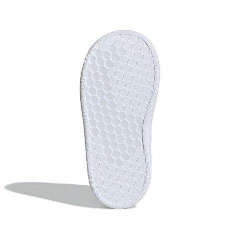 adidas Advantage Inf Bebek Spor Ayakkabı