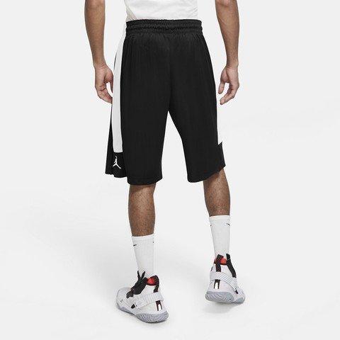 Nike Jordan Dri-Fit Air Erkek Şort
