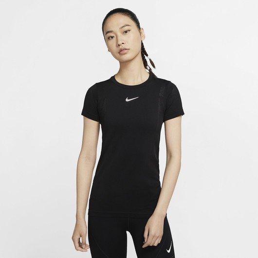 Nike Infinite Running Top Kadın Tişört