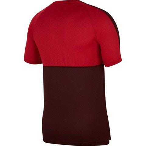 Nike Dri-Fit Training Short-Sleeve Erkek Tişört