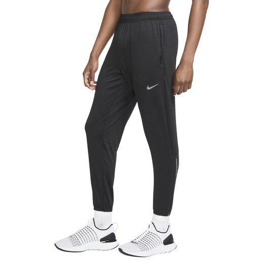 Nike Essential Knit Running Trousers Erkek Eşofman Altı
