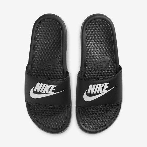Nike Benassi Just Do It Kadın Terlik