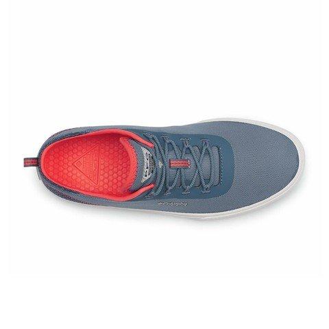 Columbia Dorado™ PFG Kadın Spor Ayakkabı