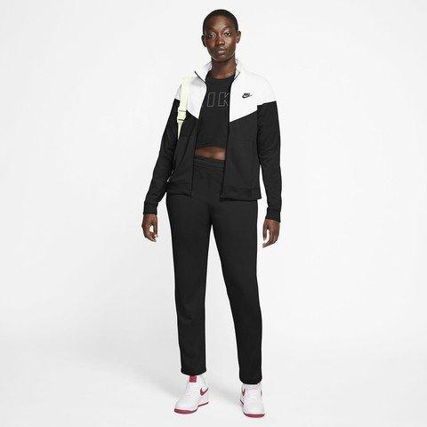 Nike Sportswear Tracksuit Kadın Eşofman Takım
