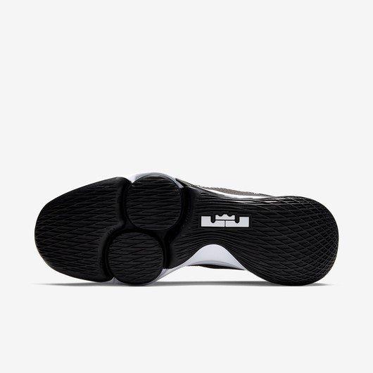 Nike LeBron Witness IV Erkek Spor Ayakkabı