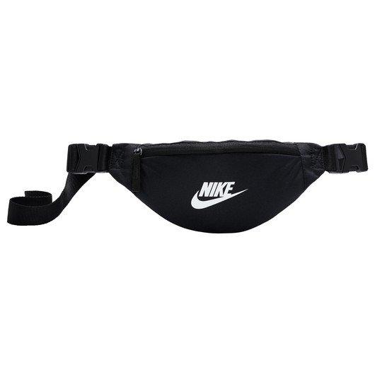 Nike Heritage Small Bel Çantası