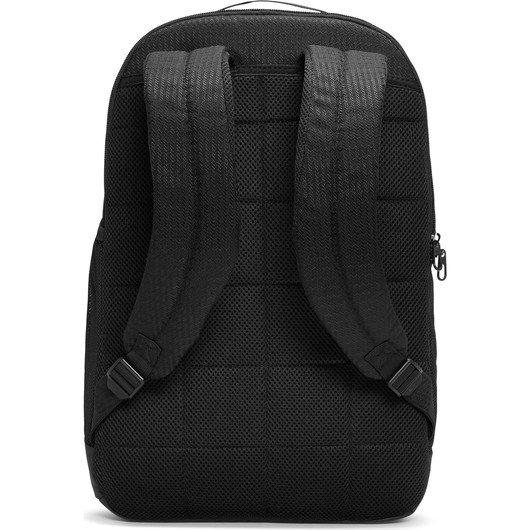 Nike Brasilia 9.0 Training Backpack (Medium) Sırt Çantası