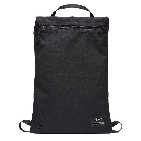 Nike Utility Training Gymsack Sırt Çantası