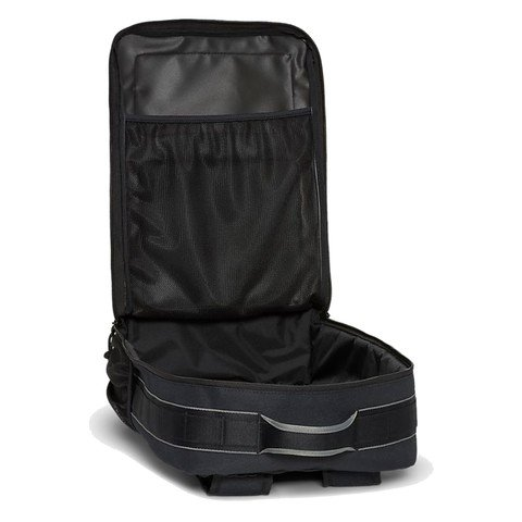 Nike Utility Speed Training Backpack Sırt Çantası