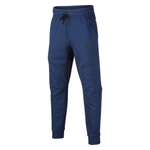 Nike Sportswear Tech Fleece (Boys') Trousers Çocuk Eşofman Altı