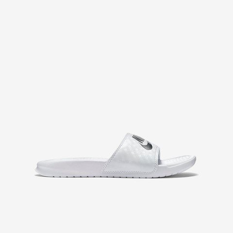 Nike Benassi Just Do It Swoosh Terlik
