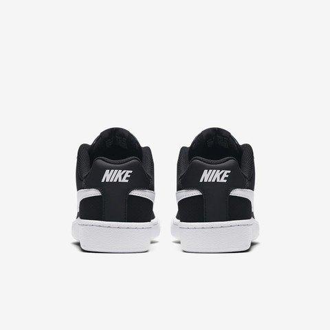 Nike Court Royale Kadın Spor Ayakkabı