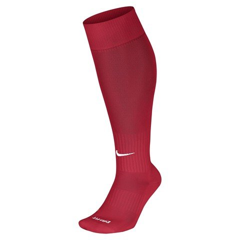 Nike Academy Over-The-Calf Football Erkek Çorap