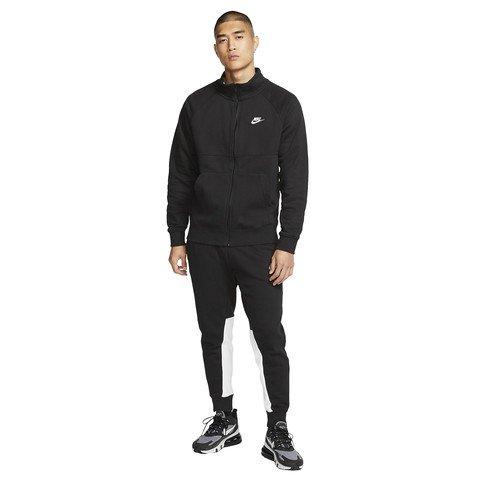Nike Sportswear CE Track Suit Fleece Erkek Eşofman Takımı