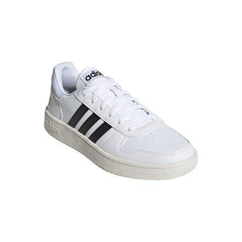 adidas VS Hoops 2.0 Erkek Spor Ayakkabı