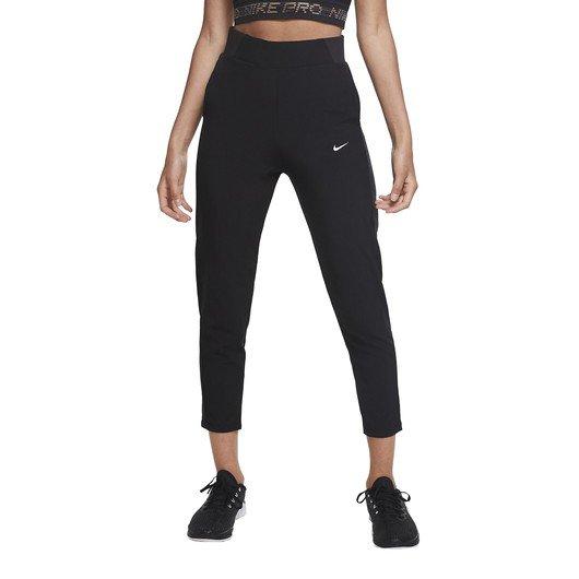 Nike Bliss Victory Feminina Kadın Eşofman Altı