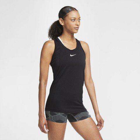 Nike Infinite Running Kadın Atlet