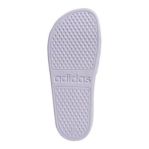adidas Adilette Aqua Slides Kadın Terlik