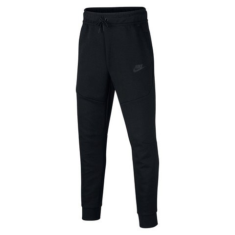 Nike Sportswear Tech Fleece Trousers (Boys') Çocuk Eşofman Altı