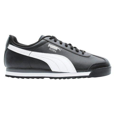Puma Roma Basic Kadın Spor Ayakkabı