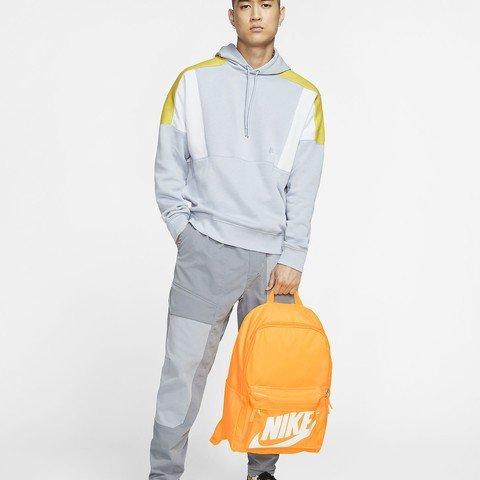Nike Heritage 2.0 Backpack Sırt Çantası