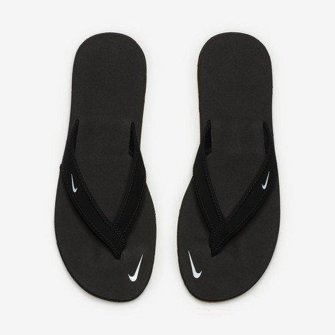 Nike Celso Girl Thong Kadın Terlik