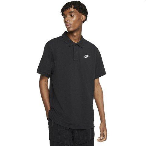 Nike Sportswear Polo Erkek Tişört