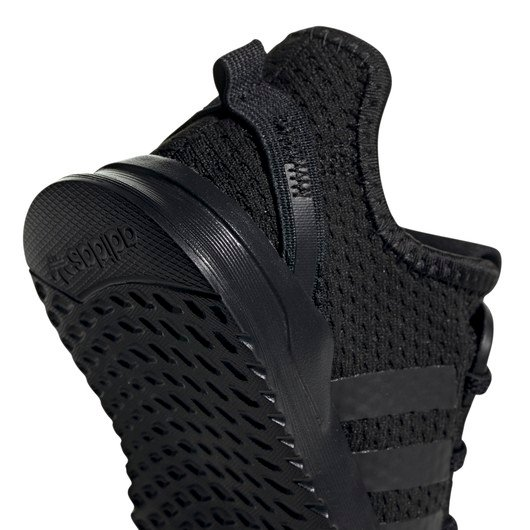 adidas U_Path Run Inf Bebek Spor Ayakkabı