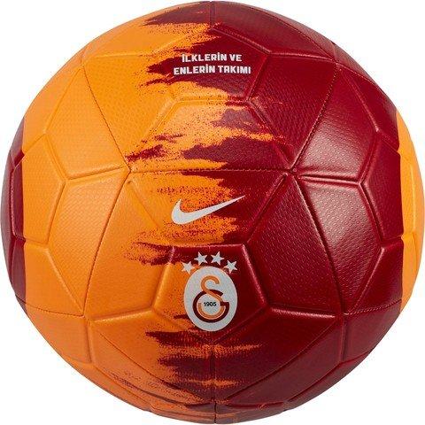 Nike Galatasaray Strike Futbol Topu