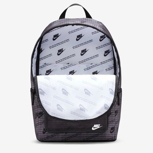 Nike Heritage 2.0 Backpack Sırt Çantası
